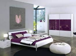 Bedroom Design Apps Bathroom Bedroom Grey And Purple Ideas For Marvellous Room