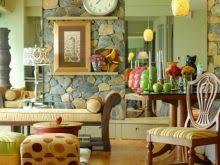 top home design bloggers great interior design blogs great interior design blogs great home