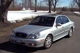 hyundai sonata 1999 1999 hyundai sonata reviews msrp ratings with amazing images