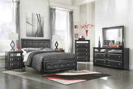 King Bedroom Sets Art Van King Bed In A Bag Cheap Comforter Sets Bedroom Furniture Queen