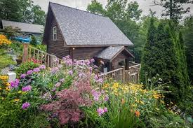 Cottages In Boone Nc by Would You Rather Live In The Mountains Or By The Beach