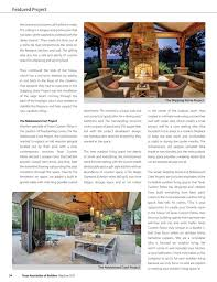 outdoor living archives texas custom patios