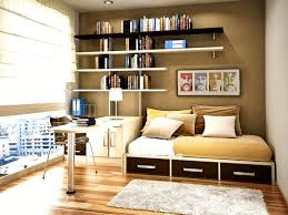 Black And White Stripped Rug Wall Shelf Ideas For Bedroom Black And White Bedframe Black And