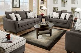 62 examples important living room design with dark grey couch