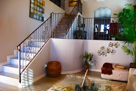 Custom Purchasing Custom Houses Archives Edward U0027s Homes Of El Paso Inc