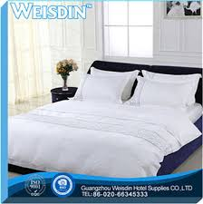 Wholesale Bed Linens - bed linen turkey bed linen turkey suppliers and manufacturers at