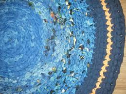 Royal Blue Bathroom Rugs Royal Blue Round Area Rug Royal Blue Bath Mat Royal Blue Boys
