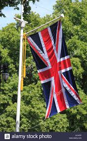 London Flag Photos London Flag Stock Photos U0026 London Flag Stock Images Alamy