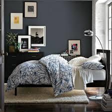 west elm bedroom bedroom west elm platform bed style sensational idea for west