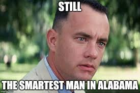Men Suck Memes - the 21 funniest alabama memes you can t help but laugh at