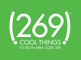 269 cool things to do in area code 269 kalamazoo