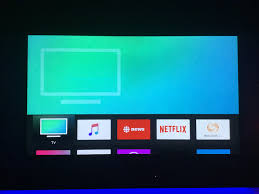 Picture Of Tv Apple U0027s U0027tv U0027 App Showing Up For Canadian And Australian Users