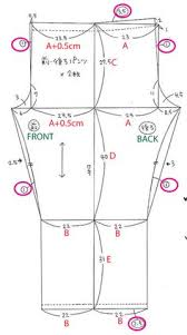 free pattern pajama pants free pyjama pajama pants sewing pattern adjust the size to fit you