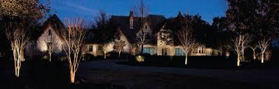 Outdoor Landscape Lighting Outdoor Lighting San Antonio Outdoor Landscape Lighting San Antonio