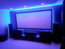 avs forum home theater show us your screen walls page 25 avs forum home theater