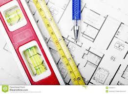 floor planning tools floor planning software home design ideas 6