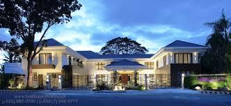 Modern Bungalow House Plans Bungalow House Front Design Ideasidea