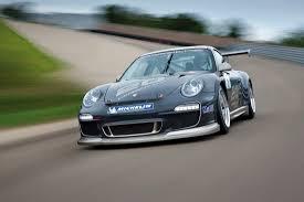 porsche 911 race car porsche 911 gt3 cup race 2010 cartype