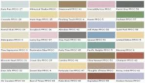 how to choose behar paint colors handy home design handy home