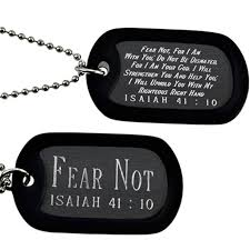 Personalized Dog Tags For Men The 25 Best Engraved Dog Tags Ideas On Pinterest Pet Id Tags