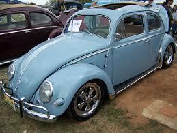 volkswagen bug blue 0104 texas vw classic