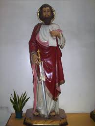 Saul Blind Paul The Apostle Wikipedia