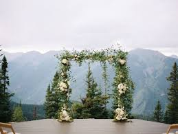 colorado mountain wedding venues our top 10 favorite wedding venues in colorado table 6