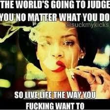 Rihanna Memes - top 10 rihanna marijuana memes smoking weed memes