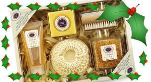 Corporate Holiday Gift Ideas 15 Corporate Christmas Gift Ideas Uk Corporate Gifts