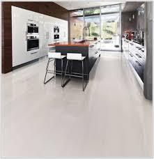 Cheap High Gloss Laminate Flooring High Gloss Laminate Flooring Uk Flooring Home Decorating Ideas