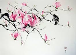 the 25 best asian paints ideas on pinterest oriental design
