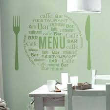 stickers cuisine texte deco stickers cuisine stickers ardoise cuisine stickers deco cuisine