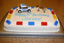simple birthday cake decorating simple cake decorating ideas