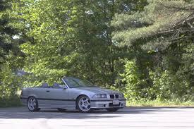 Bmw M3 1998 - william thieme u0027s 1998 bmw m3