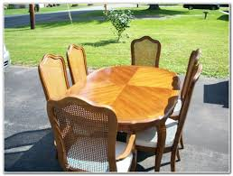Thomasville Dining Room Chairs Chair  Home Decorating Ideas - Thomasville dining room chairs