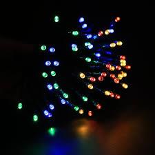 novelty string lights outdoor images pixelmari