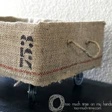 Decorate Cardboard Box 15 Brilliant Ways To Reuse Your Empty Cardboard Boxes Hometalk