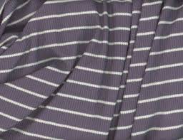 sweater fabric sweater knit fabrics sweater material harts fabric