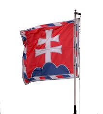 Slovak Flag Slovak Guide Introduction U0026 Slovak Symbols