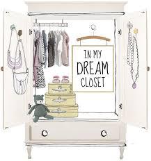 diaper style memoirs in my dream closet caramel baby u0026 child