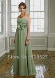moss green bridesmaid dresses affordable bridesmaid dresses for and for him weddings