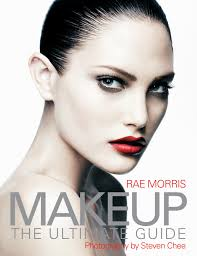 books for makeup artists makeup morris 9781741752267 allen unwin australia