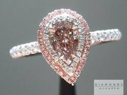 rings pink diamonds images Pink diamond rings pink diamond ring rose gold pink diamond rings jpg