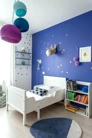 chambre contemporaine ado chambre contemporaine ado peinture chambre fille ado peinture