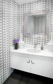 Kids Bathrooms Ideas Colors 155 Best Inspired Bathrooms Images On Pinterest Room Bathroom