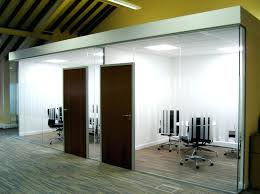 home office doors with glass sliding glass office doors commercial sliding glass doors for home