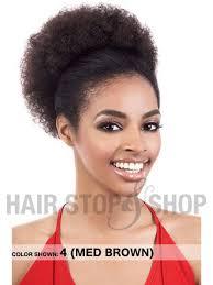 afro puff pocket bun hairstyles vivica a fox pocket bun pb31 v draw string