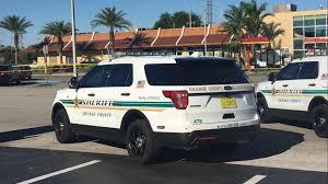 Florida Mall Map by Man Dies After Shooting Stabbing Near Florida Mall Orlando Sentinel