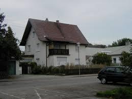 Haus U Haus U Wohnungskosmetik Reinhold Netz