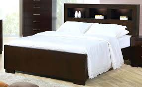 Headboard King Bed King Bed Frame Headboard Large Size Of Bed Frames Res King